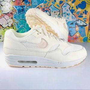Nike Air Max 1 Jelly Pack Women's 11